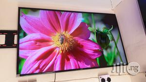60 Inches Samsung Smart 3D Full HD Led TV   TV & DVD Equipment for sale in Lagos State, Ojo
