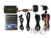Vehicle Tracking System- GPS/SMS/GPRS | Automotive Services for sale in Bayelsa State, Yenagoa