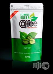 Slimmex Green Coffee Bean, for Effective and Realiable Weightloss. | Vitamins & Supplements for sale in Lagos State