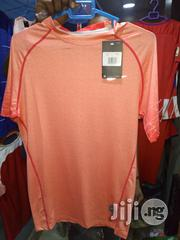 Sport Shirt | Clothing for sale in Lagos State, Surulere