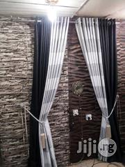 Get Lovely Blinds | Home Accessories for sale in Lagos State
