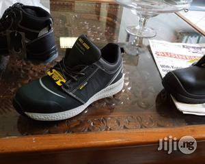 SAFETY JOGGER All Sizes   Clothing for sale in Lagos State, Apapa