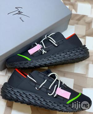 Zanetti Sneakers 2019 | Shoes for sale in Lagos State, Apapa
