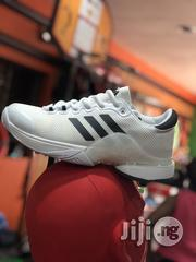 Adidas Tennis Shoe | Shoes for sale in Abuja (FCT) State, Maitama