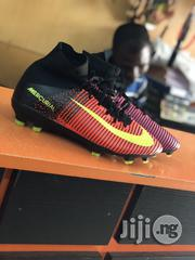 Nike Soccer Boot | Shoes for sale in Kwara State, Ilorin West