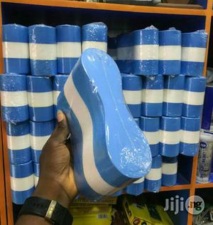 Swimming Pad Or Floater | Sports Equipment for sale in Lagos State, Magodo