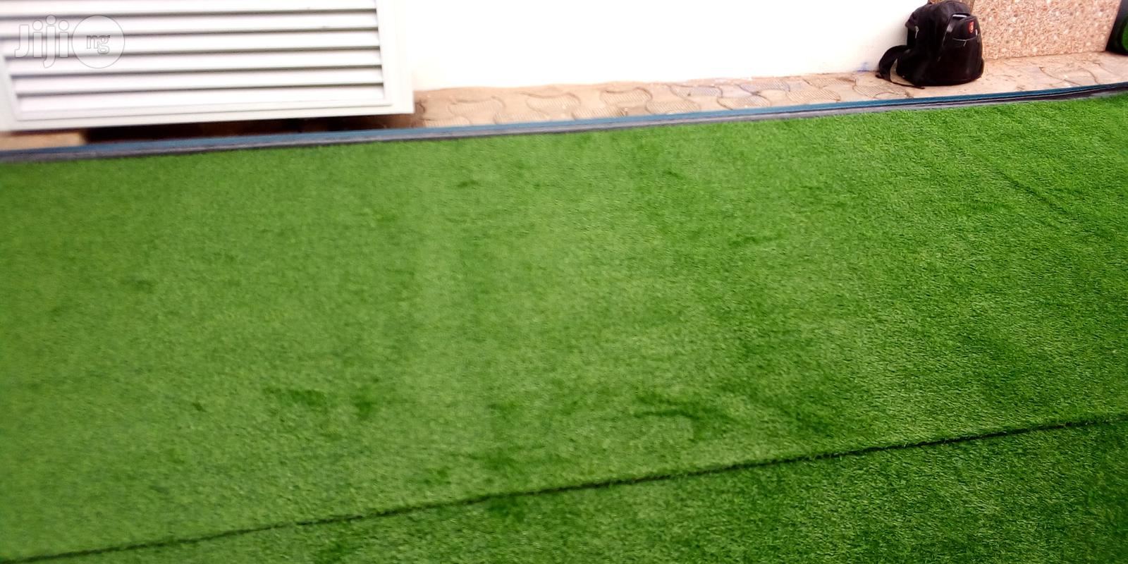Importers And Suppliers Of Green Turf Grass