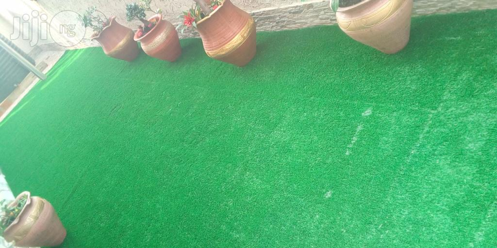 Artificial Green Grass Suppliers In Lagos