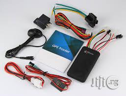 Vehicle Tracking Device | Automotive Services for sale in Lagos State, Ikeja