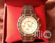 Audemars Piguet Wrist Watch | Watches for sale in Lagos State, Lagos Island