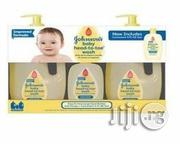 Johnson Baby Bath Head to Toe | Baby & Child Care for sale in Lagos State, Surulere