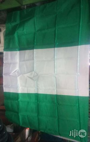 Country Flag We Have All Country | Sports Equipment for sale in Lagos State, Ikeja