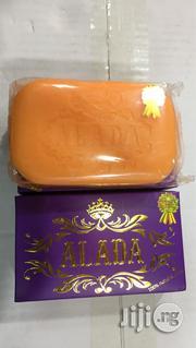 2 Bars Alada 100% Natural Soap | Bath & Body for sale in Lagos State, Amuwo-Odofin