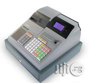 Pos System And Cash Register In Supermarket Hotels Ect   Store Equipment for sale in Lagos State, Surulere
