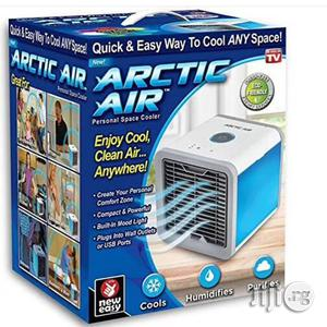 Arctic Air Personal Space Cooler   Home Appliances for sale in Lagos State, Surulere