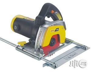 Circular Saw Machine 9inch | Hand Tools for sale in Lagos State, Lagos Island (Eko)