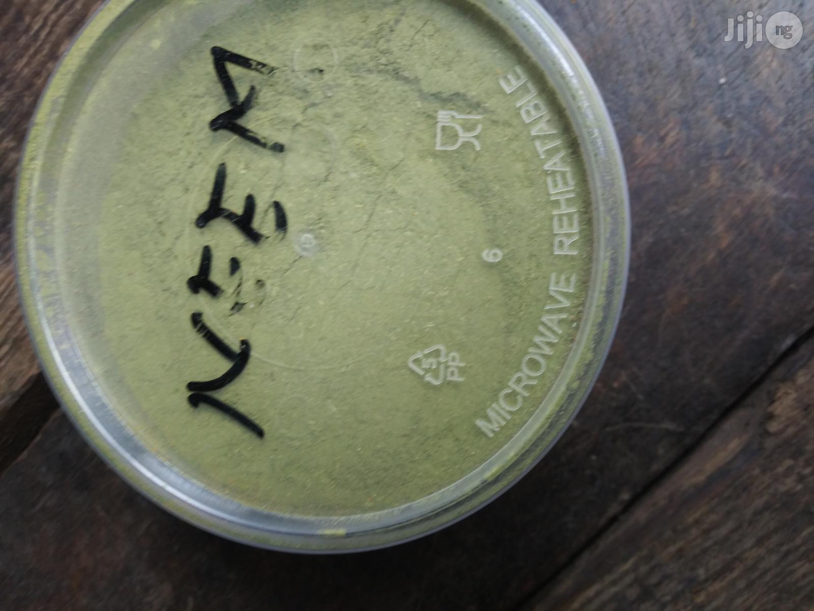Neem Leaf Powder Dogonyaro | Feeds, Supplements & Seeds for sale in Ikeja, Lagos State, Nigeria