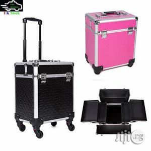 Makeup Box Trolley   Tools & Accessories for sale in Lagos State, Amuwo-Odofin