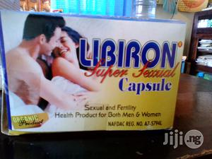 Get Back Your Libido   Sexual Wellness for sale in Anambra State, Onitsha