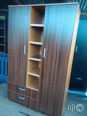 A 4by6 Wardrobe   Furniture for sale in Lagos State