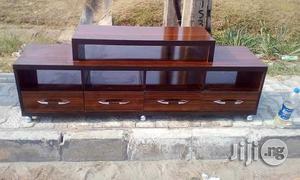 A Television Stand | Furniture for sale in Lagos State