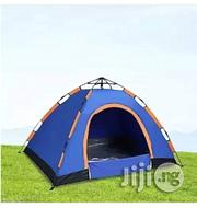 CAMP TENT (For Camping,Church Programs, Recreations)   Camping Gear for sale in Lagos State, Mushin