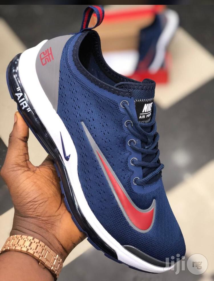 Nike Sneaker | Shoes for sale in Lagos Island, Lagos State, Nigeria
