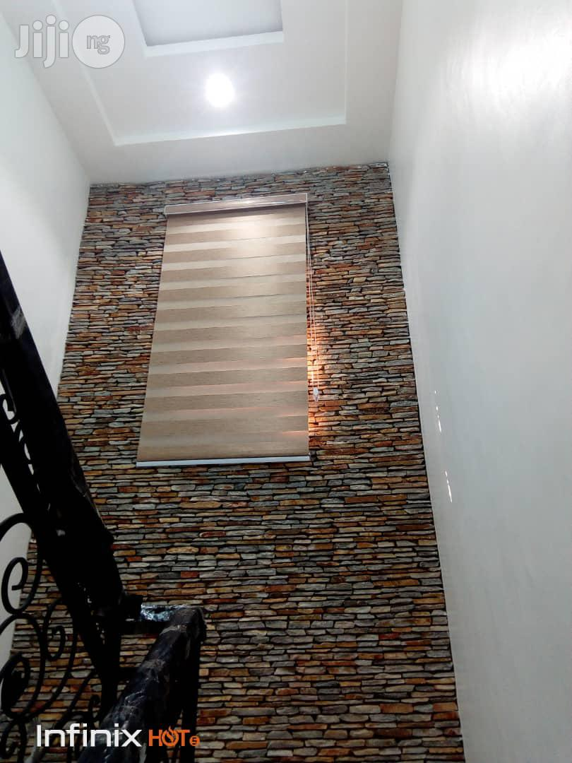Window Blinds | Home Accessories for sale in Lagos Island (Eko), Lagos State, Nigeria