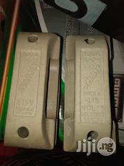 Major Sales On Original Change Over Switch   Electrical Tools for sale in Lagos State, Lagos Island