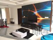New & Furnished 4 Bedroom Flat At Ikoyi For Short Let. | Short Let for sale in Lagos State, Ikoyi