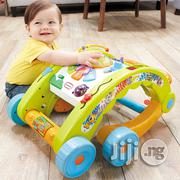 3 in 1 Baby Walker Little Tikes | Children's Gear & Safety for sale in Lagos State, Lagos Island
