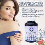 Relumins Advance Vitamin C | Vitamins & Supplements for sale in Lagos State