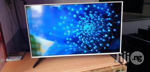 Samsung Smart Full HD Led TV 40 Inches | TV & DVD Equipment for sale in Lagos State, Ojo