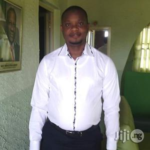Regional Sales Manager At Dupadex Limited   Sales & Telemarketing CVs for sale in Osun State, Iwo