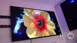 """48"""" Samsung Smart Full HD 3D Led TV   TV & DVD Equipment for sale in Lagos State, Ojo"""