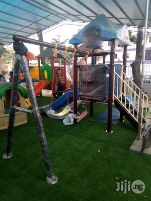 Playground House For Children Now On Grineria Toy Store | Toys for sale in Lagos State