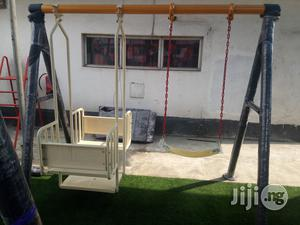 3 In 1 Swing Set For Sale | Toys for sale in Lagos State