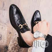 Luxury Italian Oxford Shoes | Shoes for sale in Lagos State, Ikeja