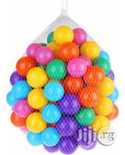 500pcs Pool Coloured Balls For Sale | Toys for sale in Lagos State