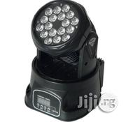 Moving Rotating Stage Light | Stage Lighting & Effects for sale in Lagos State, Lagos Island