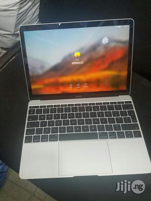 Laptop Apple MacBook 8GB Intel Core I5 SSD 256GB | Laptops & Computers for sale in Lagos State, Ikeja