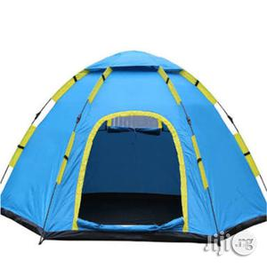 Quality Camping Tent | Camping Gear for sale in Lagos State