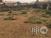 For Sale A Piece Of Land At G.R.A Ibara Abeokuta For 27 Million | Land & Plots For Sale for sale in Ogun State, Abeokuta South