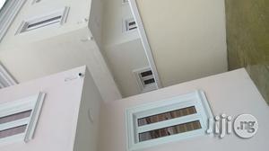 4 Bedroom Duplex for Sale in Lekki Phase 1. | Houses & Apartments For Sale for sale in Lagos State, Lekki