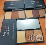 Fair Up Highlighter N Bronzer | Makeup for sale in Lagos State