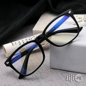 Anti Blue Light Glasses For Smartphone, Tablet & PC Users   Clothing Accessories for sale in Abuja (FCT) State, Gwarinpa
