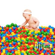 Kids Pit Multicolour Ball | Toys for sale in Lagos State