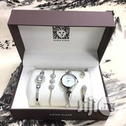 Anne Klein Watch | Watches for sale in Lagos State, Surulere