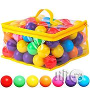 Now In Store Pool Coloured Balls | Toys for sale in Lagos State