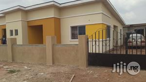 Two Bedroom Bungalow In Mowe Axis For Sale | Houses & Apartments For Sale for sale in Ogun State, Obafemi-Owode